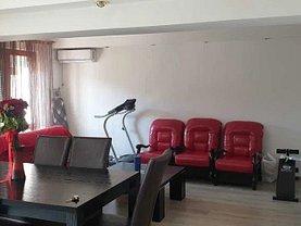 Apartament de vânzare 4 camere, în Târgu Mureş, zona Unirii