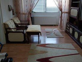 Apartament de vânzare 3 camere, în Târgu Mureş, zona Ady