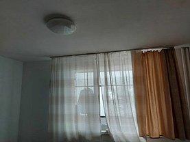 Apartament de vânzare 2 camere, în Târgu Mureş, zona Tudorul Vechi