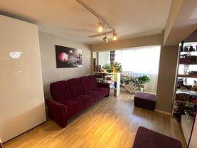Apartament de vânzare 4 camere, în Târgu Mureş, zona Pandurilor