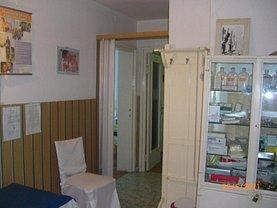 Apartament de vânzare 4 camere, în Târgu Mureş, zona Tudorul Vechi