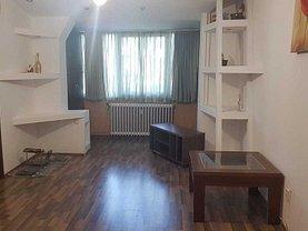 Apartament de vânzare 3 camere, în Târgu Mureş, zona Bălcescu