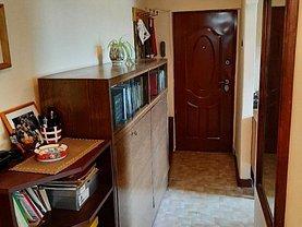 Apartament de vânzare 2 camere, în Târgu Mureş, zona Pandurilor