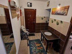 Apartament de vânzare 2 camere, în Targu Mures, zona Gara Mare