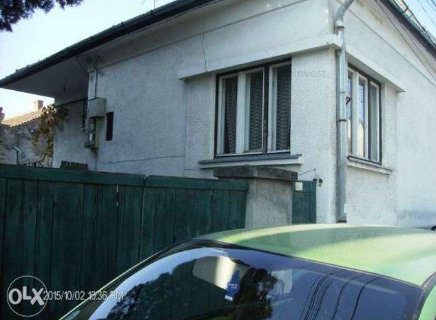 casa-de-vanzare-2-camere-targu-mures-semicentral