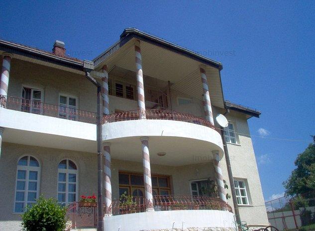casa-de-vanzare-11-camere-targu-mures-semicentral