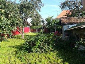 Casa de vânzare 3 camere, în Miercurea Nirajului, zona Sud-Vest