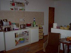 Casa 2 camere în Targu Mures, Semicentral