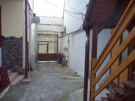 Casa de vânzare o cameră, în Târgu Mureş, zona 7 Noiembrie