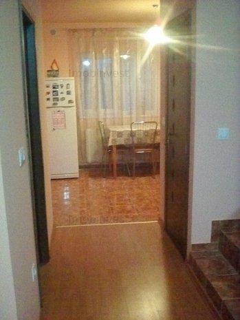 casa-de-vanzare-3-camere-targu-mures-calea-voinicenilor