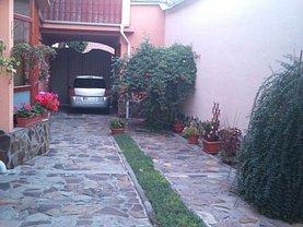 Casa de vânzare 7 camere, în Targu Mures, zona Semicentral