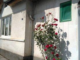 Casa de vânzare 4 camere, în Târgu Mureş, zona Piaţa Armatei