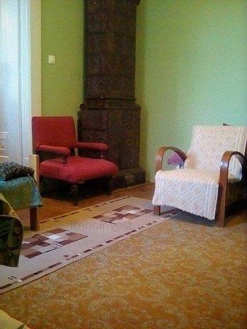 casa-de-vanzare-2-camere-targu-mures-ultracentral