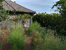 Casa de vânzare 3 camere, în Târgu Mureş, zona Budiului