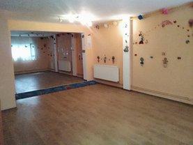 Casa de vânzare 5 camere, în Targu Mures, zona Gara Mare