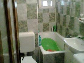 Casa de închiriat o cameră, în Targu Mures, zona Semicentral
