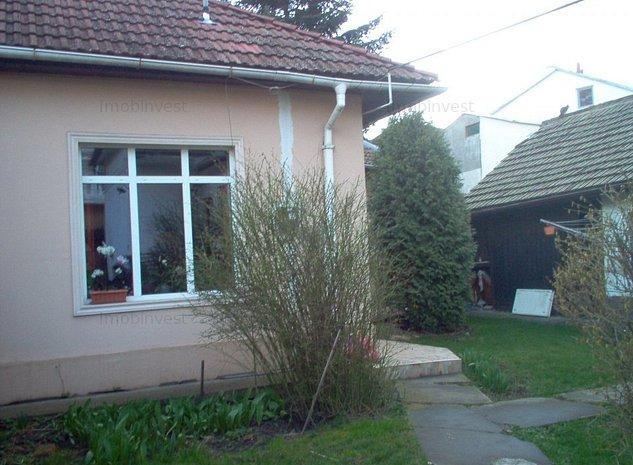 casa-de-vanzare-2-camere-targu-mures-central