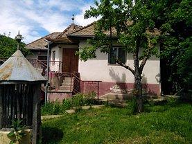 Casa de vânzare 2 camere, în Neaua