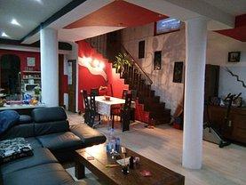 Casa de vânzare 5 camere, în Targu Mures, zona Budiului