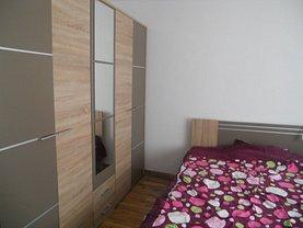 Apartament de închiriat 3 camere în Ramnicu Valcea, Nord