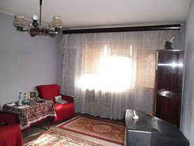 Apartament de vânzare 3 camere în Ramnicu Valcea, Ultracentral