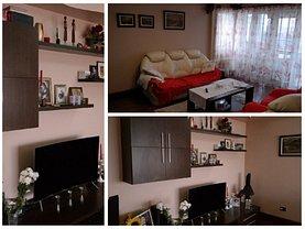 Apartament de vânzare 4 camere în Ramnicu Valcea, Ultracentral