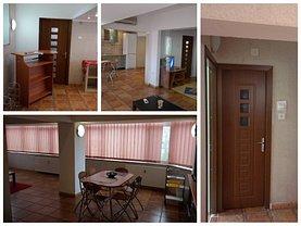 Apartament de închiriat 2 camere în Ramnicu Valcea, Nord