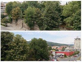 Apartament de vânzare 2 camere în Ramnicu Valcea, Ultracentral