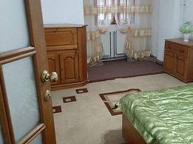 Apartament de vânzare 2 camere, în Băile Govora, zona Central