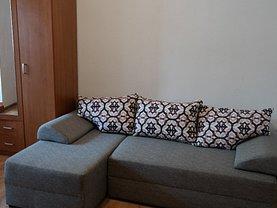 Apartament de închiriat 3 camere, în Râmnicu Vâlcea, zona Ostroveni