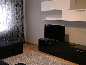 Apartament de închiriat 2 camere, în Râmnicu Vâlcea, zona Ostroveni