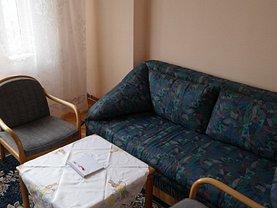 Apartament de închiriat 2 camere, în Râmnicu Vâlcea, zona Central