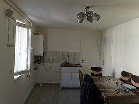 Apartament de vânzare 2 camere în Ramnicu Valcea, Traian