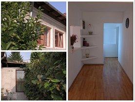 Casa de închiriat 3 camere, în Ramnicu Valcea, zona Ostroveni
