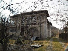 Casa 14 camere în Ramnicu Valcea, Calea lui Traian-Sud