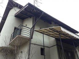 Casa 5 camere în Ramnicu Valcea, Nord