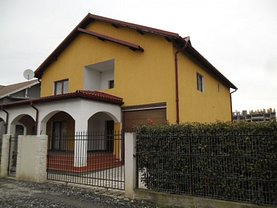 Casa 5 camere în Ramnicu Valcea, Ostroveni