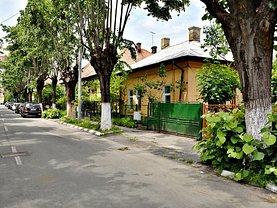 Casa de vânzare 5 camere, în Ramnicu Valcea, zona Ultracentral