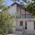 Casa de vânzare 4 camere, în Budeşti