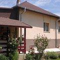 Casa de vânzare 4 camere, în Bogdanesti (Bujoreni)