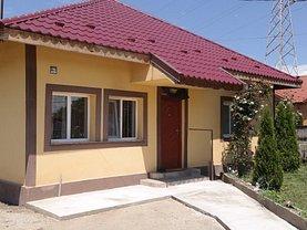 Casa de vânzare 5 camere, în Râureni