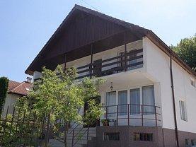 Casa de vânzare 5 camere, în Mihăeşti