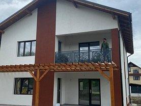 Casa de vânzare 4 camere, în Râmnicu Vâlcea, zona Goranu