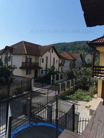 Vila P+E+M, Vladesti-Valcea - imaginea 1