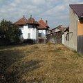 Teren constructii de vânzare, în Ramnicu Valcea, zona 1 Mai