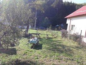 Teren constructii de vânzare, în Ramnicu Valcea, zona Cetatuia