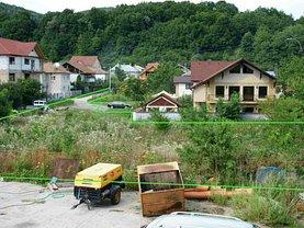 Teren constructii de vânzare, în Ramnicu Valcea, zona Vest