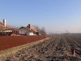Teren constructii de vânzare, în Ramnicu Valcea, zona Copacelu
