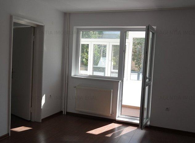 Apartament doua camere, Traian. - imaginea 1