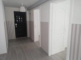 Apartament de vânzare 2 camere, în Zalau, zona Sud